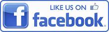 Fireweed Botanicals on Facebook