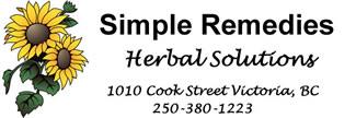 Simple Remedies, Victoria